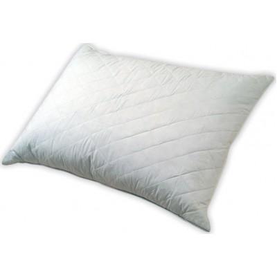 Υποαλλεργικά Μαξιλάρια Ύπνου Latex - Microfiber (12221)idilka