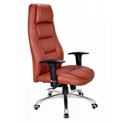 Πολυθρόνα Γραφείου NF-6607