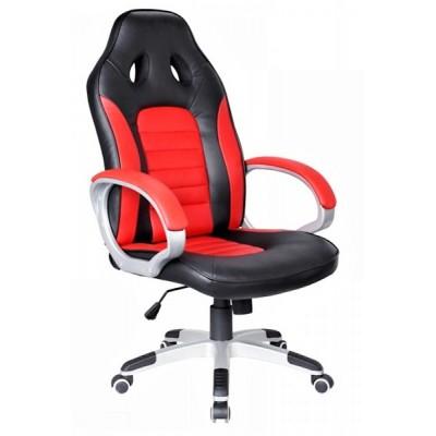 Πολυθρόνα Γραφείου κατάλληλη και για Gaming τύπου Bugget NF-7701
