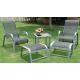 Καρέκλες Κήπου (8 Προϊόντα)