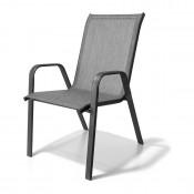 Καρέκλες Μεταλλικές