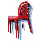 Καρέκλες Πλαστικές