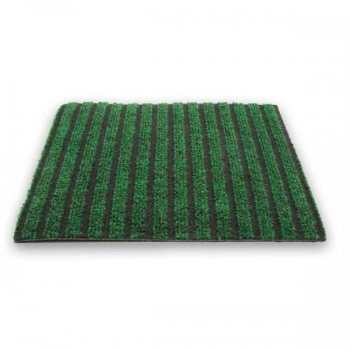 Μοκέτα Antep Σε Πράσινο χρώμα - mok01