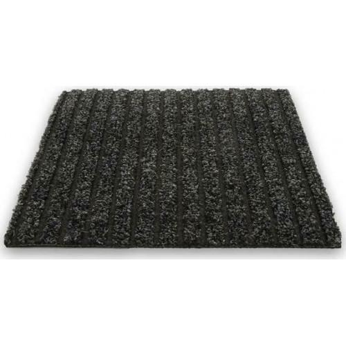 Μοκέτα Antep Σε Μαύρο χρώμα - mok02