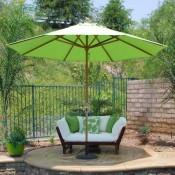 Ομπρέλες Κήπου