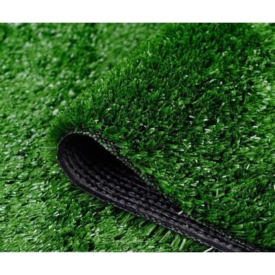 Συνθετικός Χλοοτάπητας  10mm  / Τεχνητό Γκαζόν Κωδ.1020 Είδη Κήπου