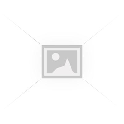 FIRST AUSTRIA ΦΟΥΡΝΑΚΙ 30L - FA-5043-1